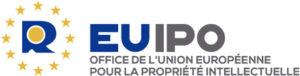 Logo EUIPO
